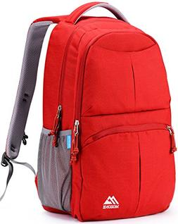 Mozone Large Lightweight Water Resistant College School Lapt