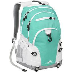 High Sierra Loop Backpack 14 Colors Everyday Backpack NEW