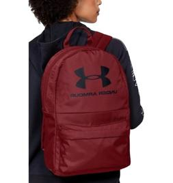 """Under Armour Loudon Water Repellent 15"""" Laptop Sleeve Nylo"""
