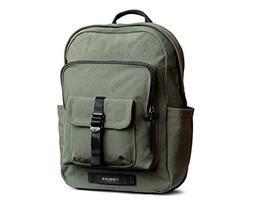 Timbuk2 Lug Recruit Pack, Os, Trooper