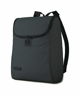 Pacsafe Luggage Citysafe 350 Gii Backpack