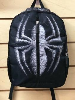 marvel spiderman 17 inch Backpack