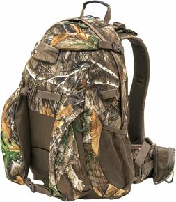 ALPS OutdoorZ Matrix Crossbow Compound Hunting Back Pack Rea
