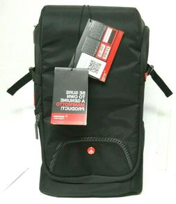 Manfrotto MB MA-BP-C1 lightweight Advanced camera backpack C