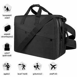 Men Backpack Messenger Shoulder Bags Laptop Bag Crossbody Ca