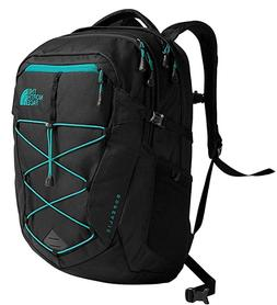 The North Face Men Borealis Backpack