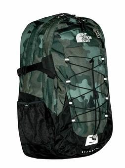 The North Face Men Classic Borealis Backpack Student School