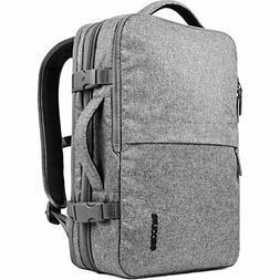 Men's Incase Designs Eo Travel Backpack - Grey