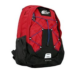 The North Face Men's Jester Laptop Backpack BOOK BAG