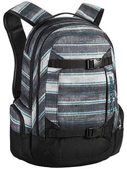 Dakine Men's Mission 25L Backpack, Baja, OS
