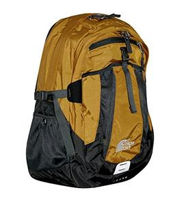 The North Face Men's Recon Backpack Student School Bag Citri
