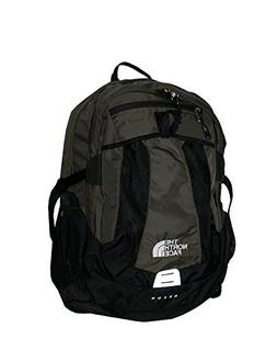 The North Face MEN'S Recon laptop backpack book bag