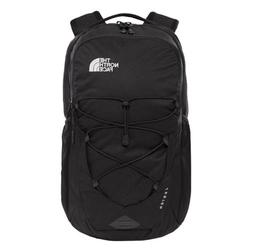 MEN'S BACKPACK SNEAKERS THE NORTH FACE JESTER