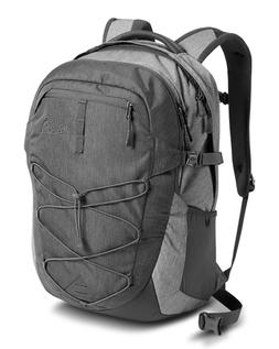 The North Face Men's Unisex Borealis Backpack 3 Styles New N