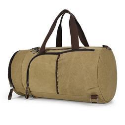 Men Travel Bag Multifunction <font><b>Backpack</b></font> Ca