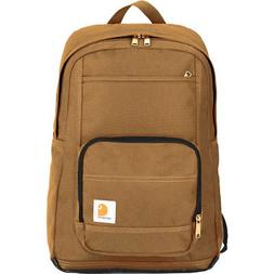 620ad9ee4a Editorial Pick Carhartt Mens   Womens Water Repellent Classic Work Backpack