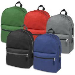 Mens Boys Girls backpack school Notebook Laptop Waterproof 1