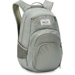 Dakine Mens Campus Backpack, Slate