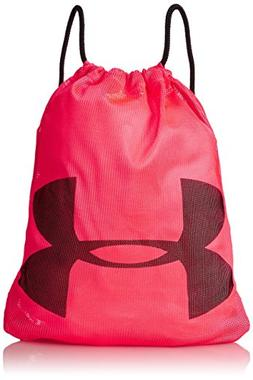 Under Armour Mesh Sack Pack, Neo Pulse, One Size