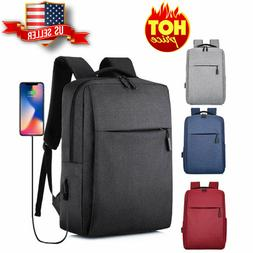 mi backpack classic business backpacks 17l capacity