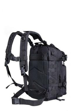 Military Tactical Backpack 3 Day Assault Pack Army Molle Bug