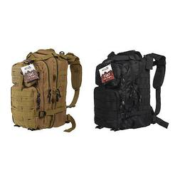 Military Tactical Large Army 3 Day Assault MOLLE Outdoor Bac