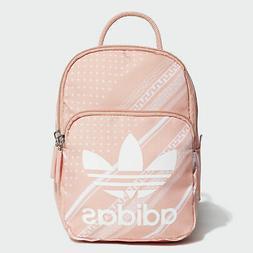adidas Mini Backpack Women's