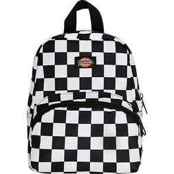 Dickies Mini Mini Festival Backpack 12 Colors Everyday Backp