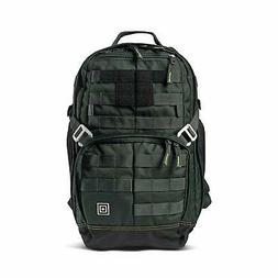 5.11 MIRA 2-in-1 Tactical Backpack 25L + Crossbody Purse CCW