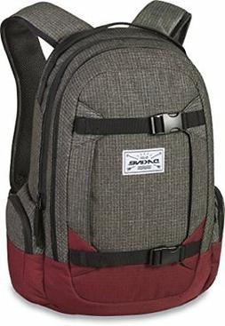 Dakine Mission Backpack Bags Backpacks Unisex Accessories Cl