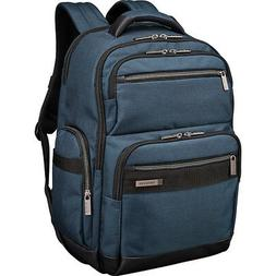 Samsonite Modern Utility GT Laptop Backpack - RFID-Blocking