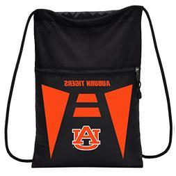 The Northwest Company NCAA Auburn Tigers Sports Fan Backpack