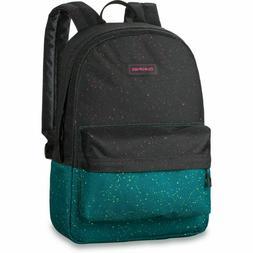 "NEW Dakine 365  Backpack With 15"" Laptop Sleeve ""Spradical"""