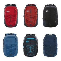 New Authentic The North Face Borealis Backpack Laptop Bag ת