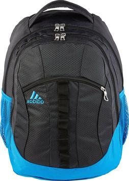 New Adidas Bookbag Backpack Men Women Stratton XL  School Sp