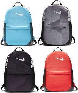 New Nike Brasilia Youth Training Backpack