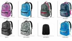 NEW ADIDAS HERMOSA II MESH Backpack Student Brasilia Creator