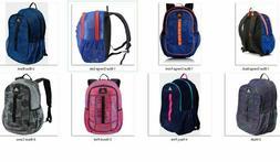 NEW ADIDAS HERMOSA MESH Backpack Student Brasilia Creators P