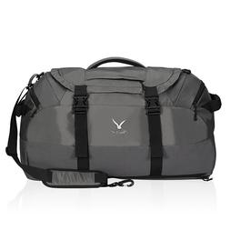 New High Quality Nylon Men's Travel Bags <font><b>Carry</b><