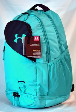 new hustle 4 0 laptop backpack breathtaking