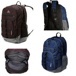 NWT Adidas Men's Prime IV Backpack Choose Clour MSRP $65