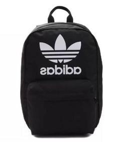 NEW ADIDAS ORIGINALS TREFOIL ** MINI ** COMPACT BACKPACK BAG