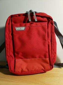 New SWISS GEAR Vertical Boarding Bag Carry-on Shoulder Trave