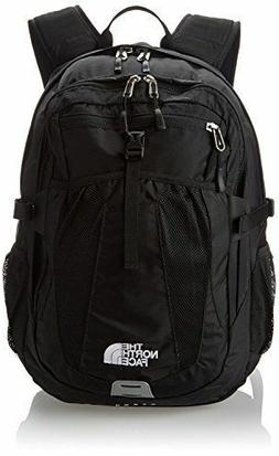 NEW THE NORTH FACE Recon Men's Backpack TNF Black