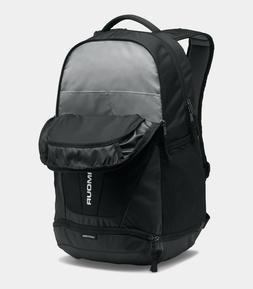 New Under Armour Unisex Hustle UA Storm 3.0 Backpack Laptop
