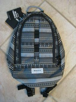 NEW w/ TAGS DAKINE COSMO ZION mini 6.5L BACKPACK with tons o