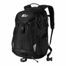 New With Tags The North Face Mens Women's BackPack Laptop TS