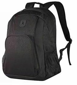5d0716bcface Nike Air Jordan Elephant Print Baskpack 9A1456-KK2 NWT Tripl