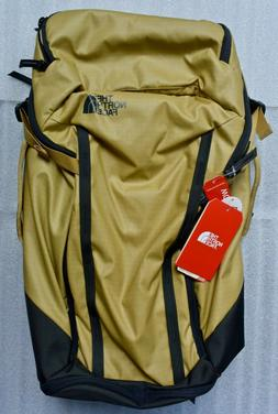 North Face Backpack Stratoliner 36 Liters Travel Pack for Wo
