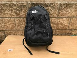 NWD The North Face Jester Backpack , Black
